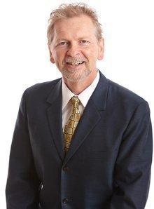 Robert Hust