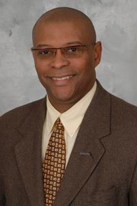 Robert Killins, Jr.