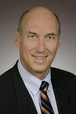 Roger Peterman