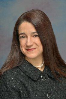 Roselia Harris