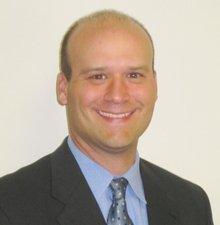 Ryan Scheidler