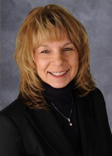 Sally Hauser