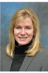 Sally Metz