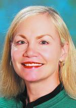 Sandra Lobert