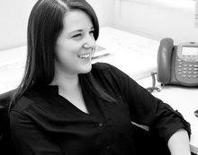 Sarah Eingle