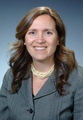 Sarah Giolando