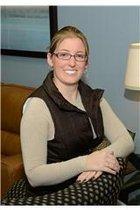 Sarah Samuelson