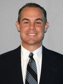 Scott Blackburn