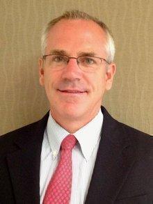 Scott Blaisdell