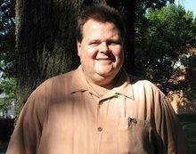 Scott Bosecker