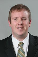 Scott Hopf
