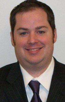 Scott Sedmak