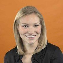 Shannon Jester