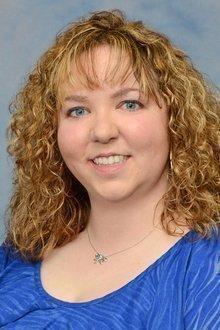 Sharon Mahlerwein