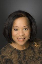 Sharon D. Howard