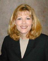 Shawna McKeehan