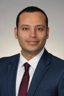 Sherief Gouda