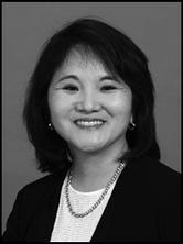 Shirley Yoshida