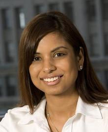 Sonya Jindal