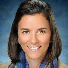 Stacy Gendelman