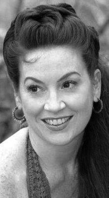 Stephanie Horstman