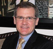 Steve DeMay