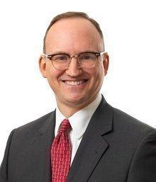 Steve Schilling