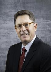 Steve Wahl