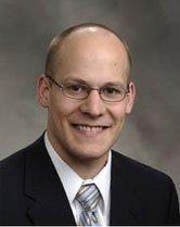Steve Weigand