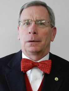 Steven Breidenich