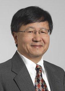 Su Yang