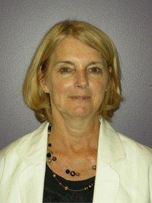 Sue Sunberg