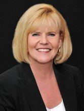Susanne Anton