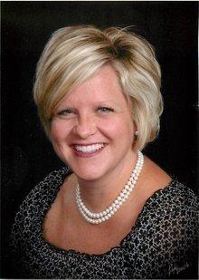 Suzanne Rohlfs