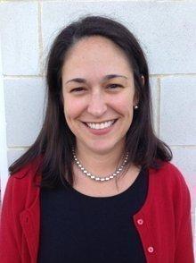 Tanya Cornejo