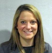 Tara Osborne