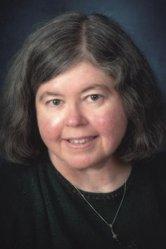 Teresa Gutwein