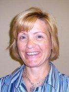 Teri Moeller