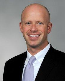 Terry Ohnmeis