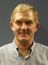 Thomas Klenke
