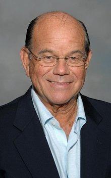 Thomas J. Klinedinst, Jr.