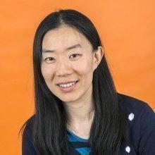 Tien Zhao