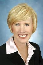Tiffany Adams