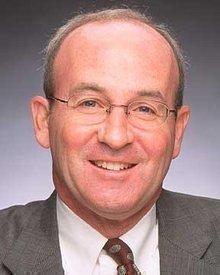 Todd Cooper