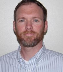 Todd Kaiser