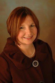 Tracy O'Connor