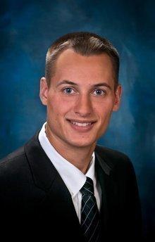 Tyler Dierkers