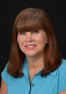 Valerie Cross