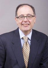 Vito Peraino
