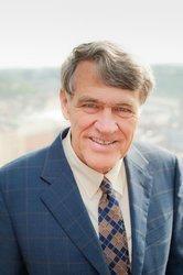 W. Roger Fry